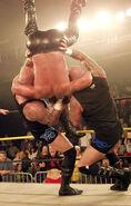 TNA 12-11-02 27