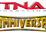 List of TNA pay-per-view events