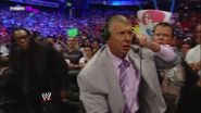 The Best of WWE 10 Greatest Matches From the 2010s.00034