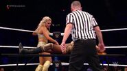 The Best of WWE 10 Greatest Matches From the 2010s.00065