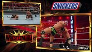 The Best of WWE AJ Styles Most Phenomenal Matches.00055