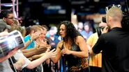 WM 28 Axxess day 3.36