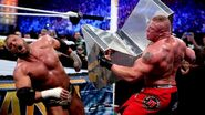 WrestleMania XXIX.45