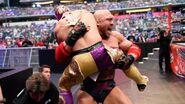 WrestleMania XXXII.5