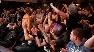 1-23-19 NXT UK 18