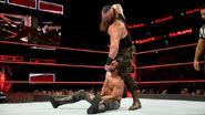 1.9.17 Raw.7