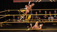 11-29-17 NXT 1