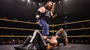 12-18-19 NXT 8