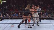 12-5-12 NXT 18