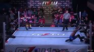 4-27-18 MLW Fusion 16