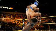 5-10-11 NXT 11