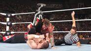 7.18.16 Raw.12