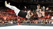 8-7-17 Raw 35