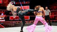 8-7-17 Raw 51