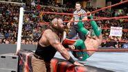 9-19-16 Raw 17