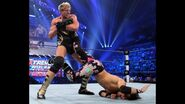 April 22, 2011 Smackdown.10