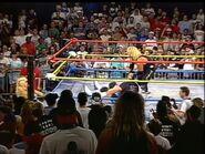 ECW Hardcore TV 6-27-95 4