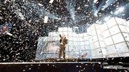 Hall of Fame 2009 Steve Austin