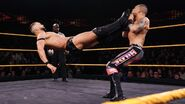 January 22, 2020 NXT results.17