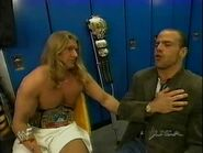 January 26, 1998 Monday Night RAW.00015