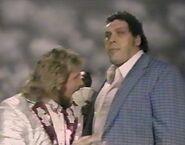 January 30, 1988 WWF Superstars of Wrestling.00005