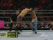 January 8, 2008 ECW.00001