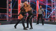June 22, 2020 Monday Night RAW results.22