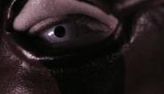 Kane Masked
