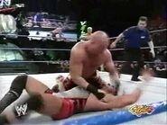 March 12, 2005 WWE Velocity.00003