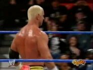 March 19, 2005 WWE Velocity.00013