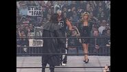March 2, 1998 Monday Nitro results.00012