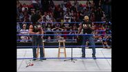 March 4, 2004 Smackdown results.00017