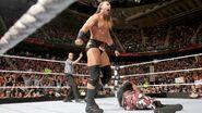 May 16, 2016 Monday Night RAW.58