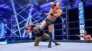 May 22, 2020 Smackdown results.8