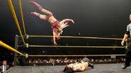 NXT 2-10-16 7
