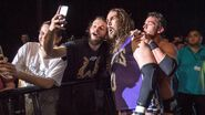 NXT UK Tour 2017 - Brighton 15