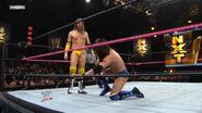 November 21, 2012 NXT results.00024