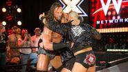 October 28, 2015 NXT.13