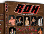 ROH Survival Of The Fittest 2005