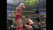 Ric Flair's Best WWE Matches.00003