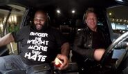 Rockford (WWE Ride Along).00010