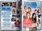 SHIMMER Women Athletes Volume 55