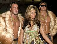 Smackdown-7July2005-10