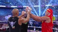 Stone Cold's Best WrestleMania Matches.00050