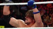 The Best of WWE AJ Styles Most Phenomenal Matches.00007