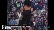 The Best of WWE The Undertaker's Most Brutal Last Rides.00003