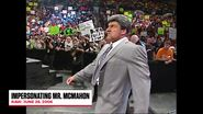 Triple H's Most Memorable Segments.00021