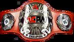 WCPW Women's Championship