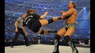 WrestleMania 25.18