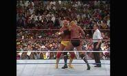 WrestleMania VIII.00051